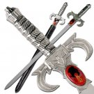 Thundercats Lion-O Sword Of Omens