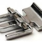 Pfaff  Zipper  Presser Foot   Models 1006-7570