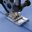NEW Pfaff IDT Sewing Bi-Level Top-Stitch Foot