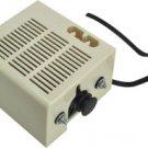 Bernina 830 Replacement Motor 220 V European Voltage
