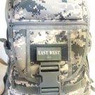 ACU DIGITAL Large Backpack Hunting Day Pack TACTICAL Laptop Pocket Rucksack New