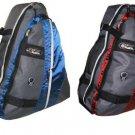 Messenger Sling Body Bag Backpack 4 Colors 321