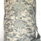 "Army Duffelbag ACU Digital  Hunting Gear Duffle Bag 42"" Inches Tactical Travel"