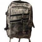 DIGITAL CAMO Camoflauge Backpack School Pack Bag Huge Camping Hunting Rucksack