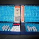 Battleship Milton Bradley Board Game Vintage  Retro Naval War Battle Ship