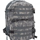 ExtremePak Heavy-Duty Water Resistant Digital Camo Army Backpack,Free Shipping