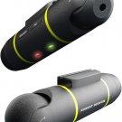 Bullet Cam Hobby Bike Helmet Camera 1 Year Warranty