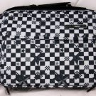 Laptop Notebook Carry Case PC Cases Bag TP101