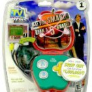 Are You Smarter Than a 5th Grader Plug N Play TV Game New JAKKS Family Game