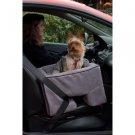 Dog Cat Booster Car Seat Travel Pet Gear Medium Large Sizes Free Ship Automobile