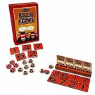 Bulls and Cows Card Game Front Porch Classics Family Card Dice New Sealed 8+