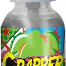 Crapper Zapper Bathroom Spray Smell Odor Neutralizer Eliminator  Deodorizer RV