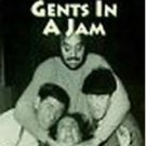 The Three Stooges GENTS IN A JAM   VHS Video Tape plus 2 Extra Episodes Comedy