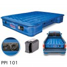 AirBedz Original Truck Bed Air Mattress Camping Sleep Full Size  8 Foot Pickup