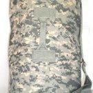 Army Duffelbag ACU Digital  Hunting Gear Duffle Bag 36 Inches Tactical Travel