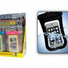 Waterproof Pouch Underwater Case Cover Dry Fun Bag For iPhone Samsung Cell phone
