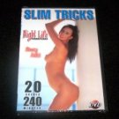 Slim Tricks Adult DVD- 4 hours