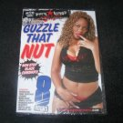 Guzzle That Nut Adult DVD- 8 hours