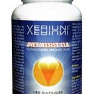 Veriuni Diet Assist CLA - Conjugated Linoleic Acid