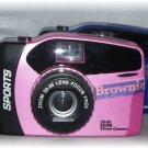 Brownie 2011 35mm Zoom Camera