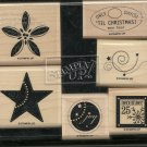 SPOTLIGHT ON CHRISTMAS - STAMPIN' UP! – RETIRED