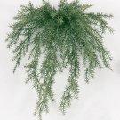 """1 Dozen - 20"""""""" Sprengerii Artificial Outdoor Plants - a-159"""