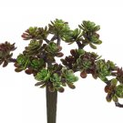 "5"""" Artificial Sedum Pick - cm4504-gr"