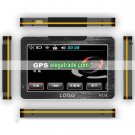 """5.0"""" TFT 400MHZ WinCE 6.0 Core GPS Navigator with 2GB SD Card"""