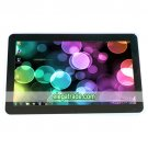 MID Tablet PC, Boasts Wi-Fi, Camera, 1.66ghz CPU,  Interl 3150 Graphic Chipset