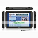 10.2 Inch Touch Screen S-1 Tablet PC Laptop 2GB DDR2 320GB HD WiFi 3G Windows 7