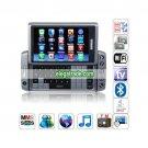 Quad Band Cards Standby  Cameras WIFI Color TV Bluetooth JAVA  Phone