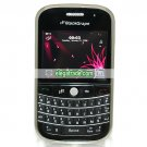 BlackGrape I9000 Smart Phone PDA WM6.5 GPS WIFI JAVA Black