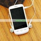 SUNNO A880 Windows Mobile 6.5 WIFI GPS with 5.0MP Camera Phone