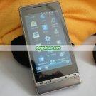 T5388+ GPS WiFi Smart Phone with Dual Sim Dual Standby Windows Mobile 6.5