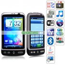 G7 Quad Band Dual Cards Dual Standby Dual Cameras WIFI Color TV Bluetooth Java