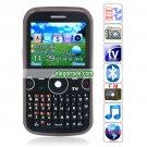 E3 Quad Band Dual SIM Cards Dual Standby Camera Color TV Bluetooth 2.2 Inch Display China Phone