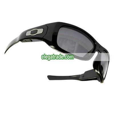 4GB HD DV Spy Camera MP3 Sunglasses MV-300