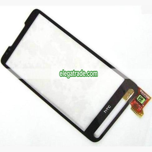 Original HTC HD2 T8585 Leo 100 Touch Screen Digitizer