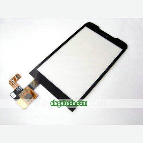 Touch Screen Digitizer for HTC Legend A6363 Google G6