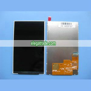 Original AMOLED Display Screen for HTC Desire Google Nexus One