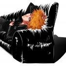 Ichigo sofa 4 x 6 print