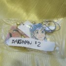Bakuman grab bag