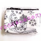 Tim Burton's Nightmare Before Christmas Coin Pouch