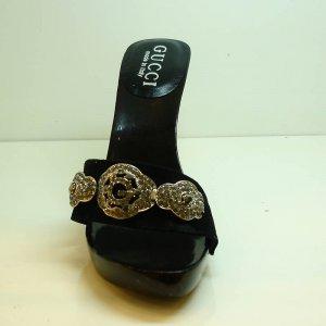 woman shoes 2038-3