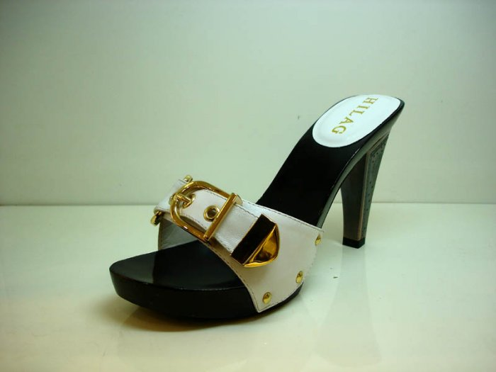 woman shoes 2038-9