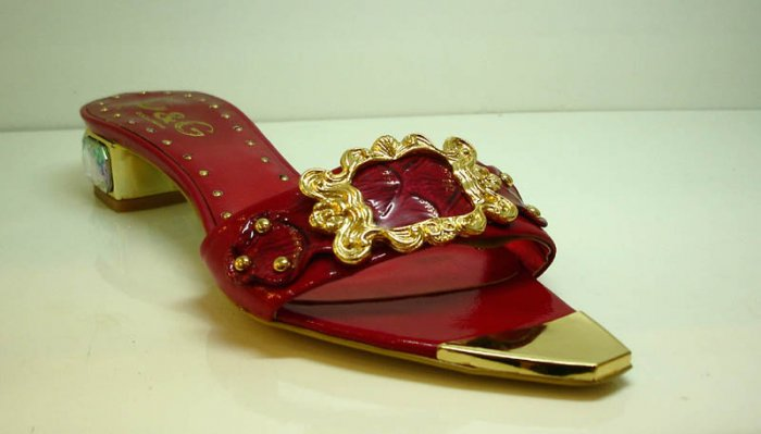woman shoes 1183-1