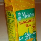 KENYA TEA - MELVINS - TANGAWIZI GINGER TEA - 250 GRAMS