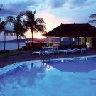 Bali Palms Resort - Candi Dasa, Amlapura, Bali, Indonesia