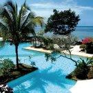 Peninsula Beach Resort - Nusa Dua, Bali, Indonesia