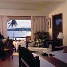 LHC at Angsana Resort & Spa Bintan - Lagoi, Bintan Island, Indonesia